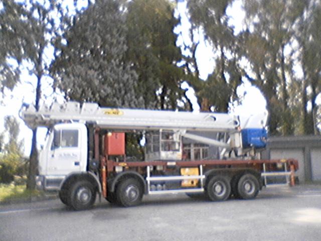 ITALJIB 60-N