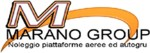 Gruppo Marano Avellino