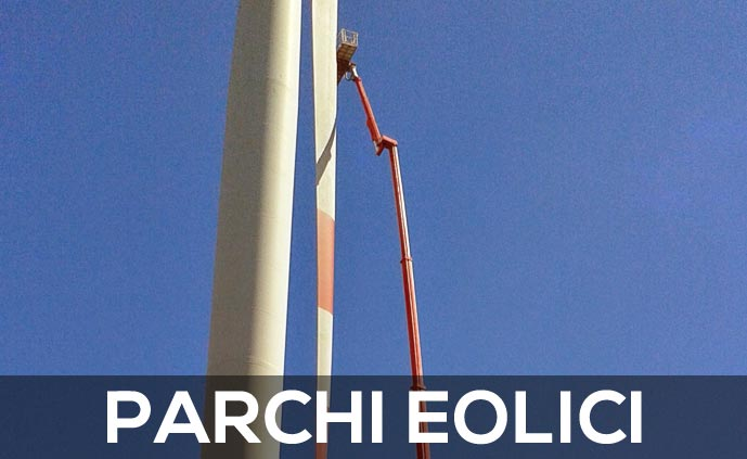 parchi-eolici